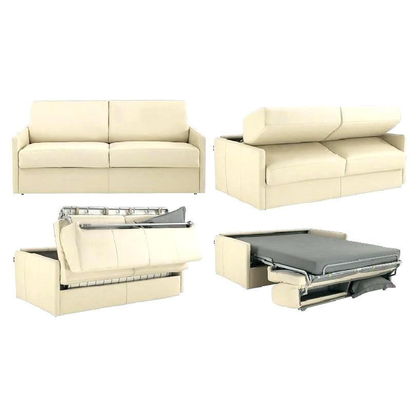 Solde Canape Lit Charmant soldes Canape Lit Finest Superbe Rapido Canape Ideas Canape Rapido