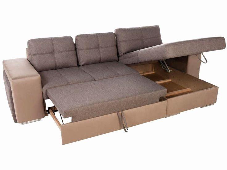 Solde Canape Lit Génial Canapé Lit Convertible Canapes Design New Canapes Design 0d