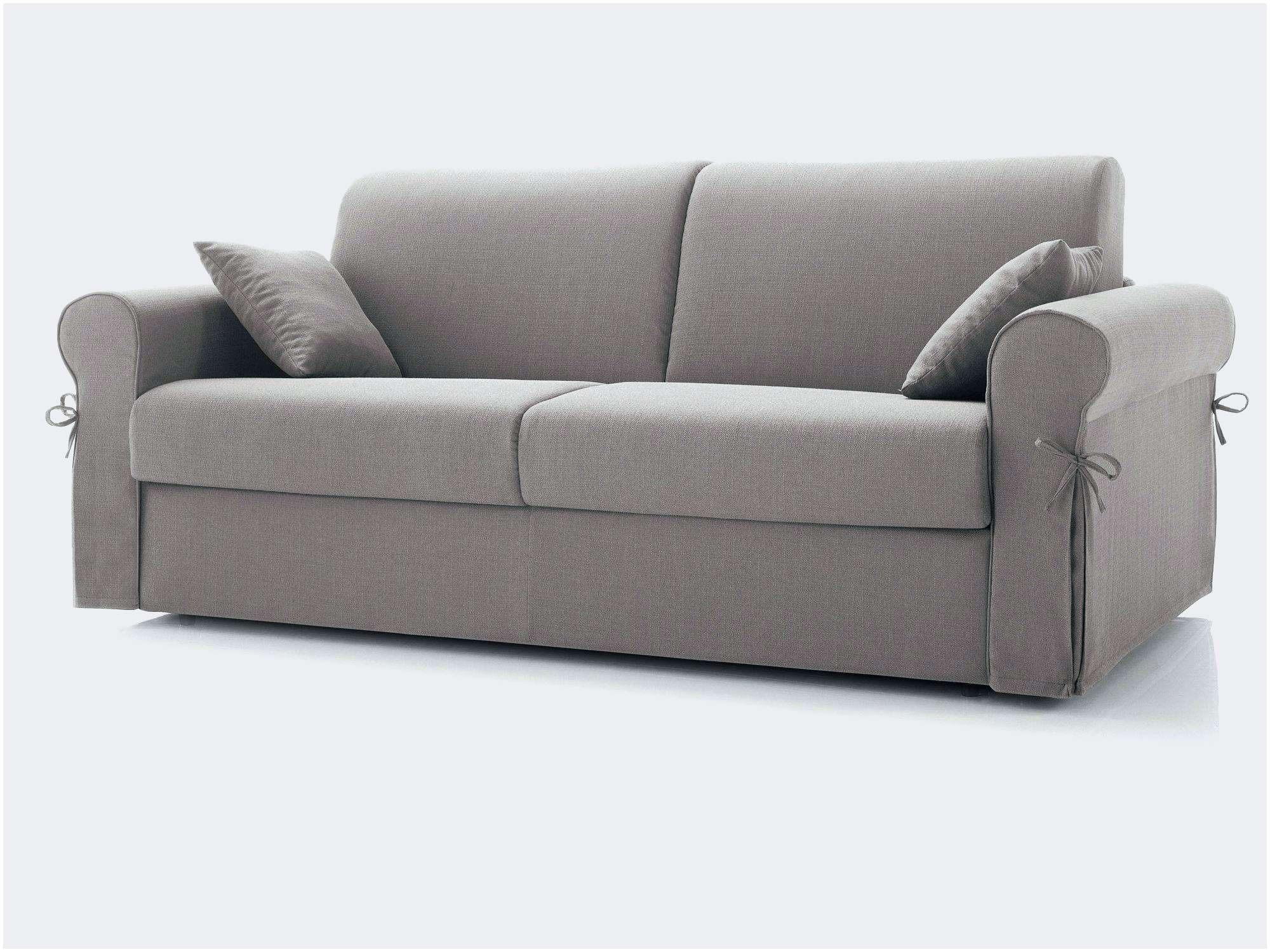Solde Canape Lit Le Luxe Nouveau Alinea Canape Angle élégant Graphie Canape Lit Alinea Frais