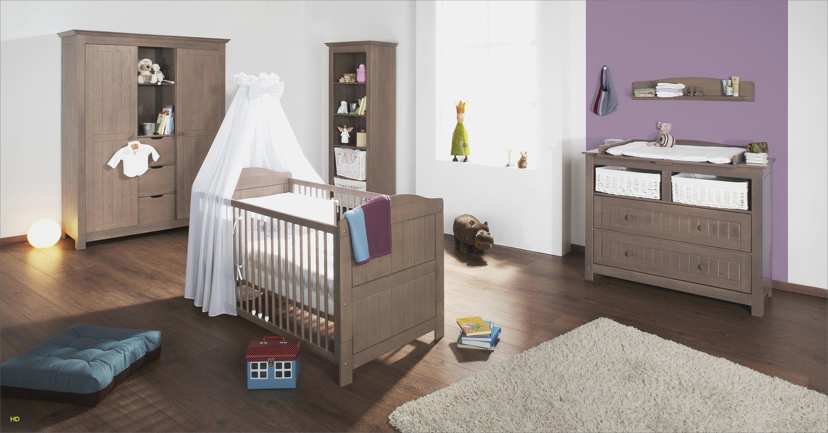 Solde Lit Bebe Bel attrayant Chambre Enfant Bebe Et Chambre Bb Fille Fresh Chambre Bb