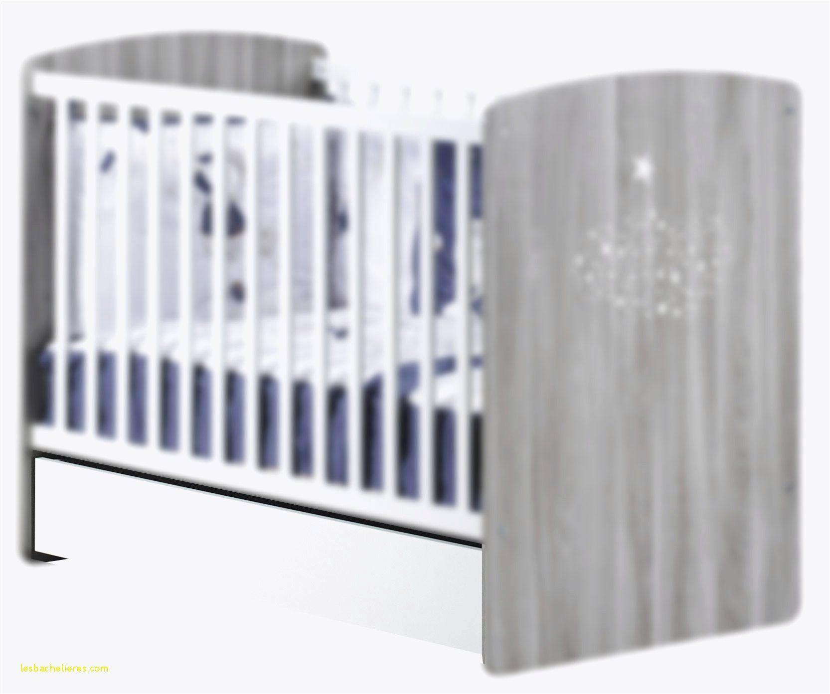 Solde Lit Bebe De Luxe Lit Enfant Blanc Pas Cher 20 élégant Supperpose Adana Estepona
