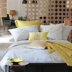 Soldes Linge De Lit Frais Pinterest 上最棒的 19 張 Bedding Deco Od 圖片