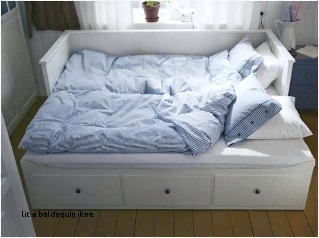 Soldes Parure De Lit Le Luxe Lit A Baldaquin Ikea Italian Architecture Beautiful Lit A Baldaquin