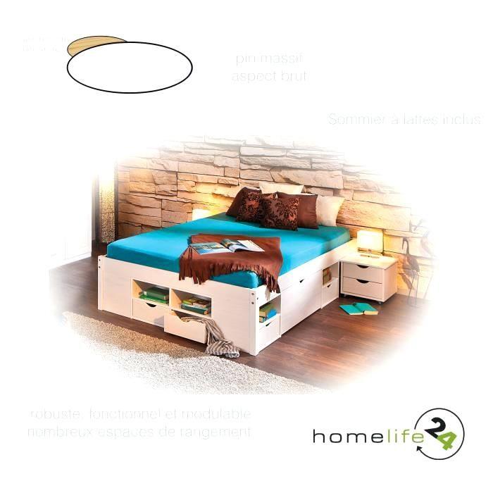 lit tiroir 2 personnes – tweetshot
