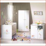 Sommier Lit Bébé 60x120 Génial 15 Beau Rideaux Chambre Bébé Ikea