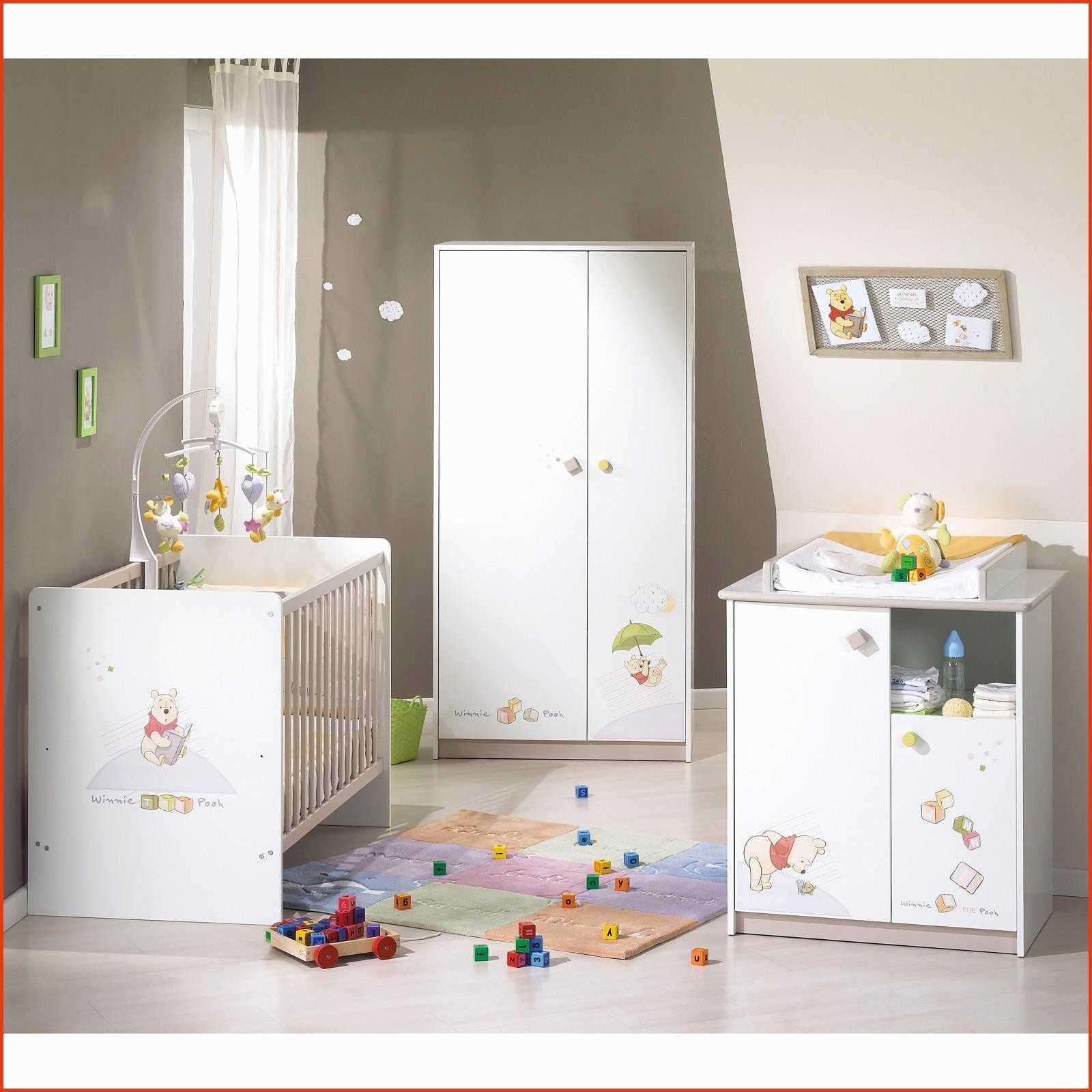 Sommier Lit Bébé 60×120 Génial 15 Beau Rideaux Chambre Bébé Ikea