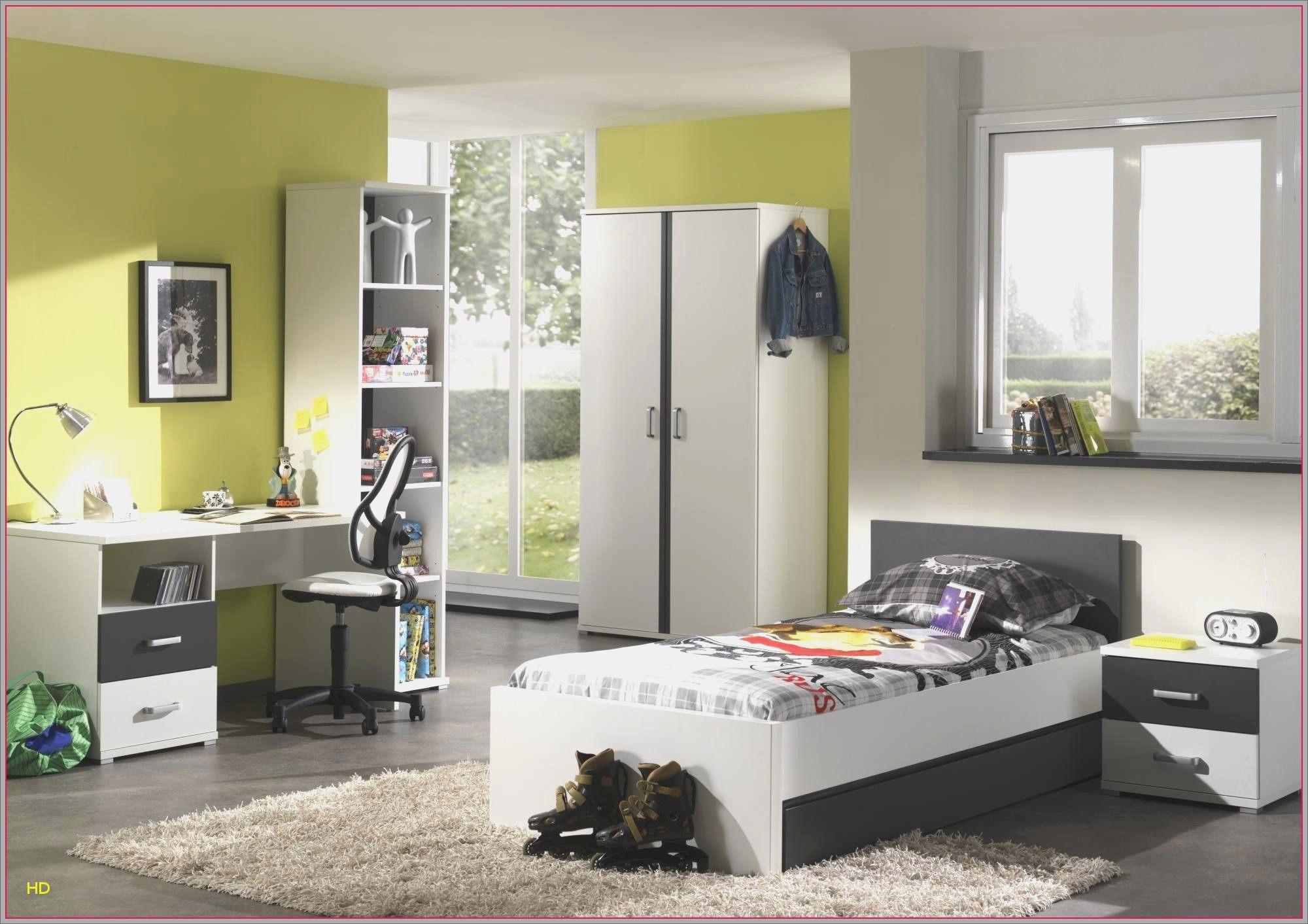 Sommier Lit Enfant Magnifique Captivant Chambre D Enfant Moderne  Conforama Chambre A Coucher Lit