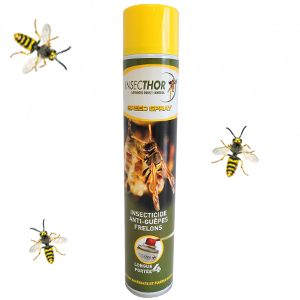 Spray Anti Punaises De Lit Le Luxe Spray Anti Punaises De Lit Insecticide Punaise De Lit