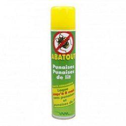 Spray Anti Punaises De Lit Nouveau Bombe Anti Punaise De Lit Protege Matelas Anti Transpiration