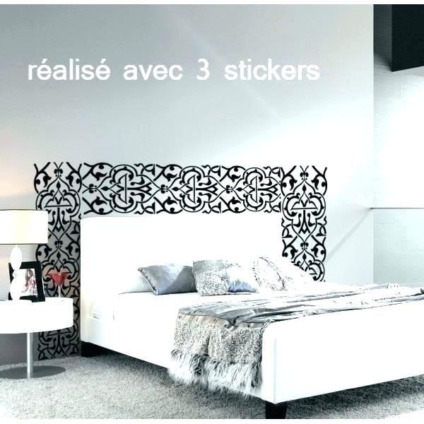 tete de lit design pas cher – boccalinofo