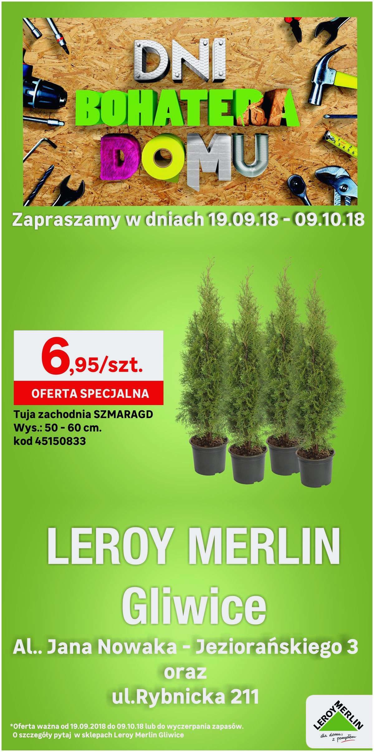 Fumigene Anti Puce Leroy Merlin