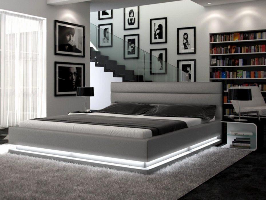 Structure De Lit 160×200 Magnifique Structure Lit 160—200 Luxe Oppland Bettgestell 160—200 Cm Ikea