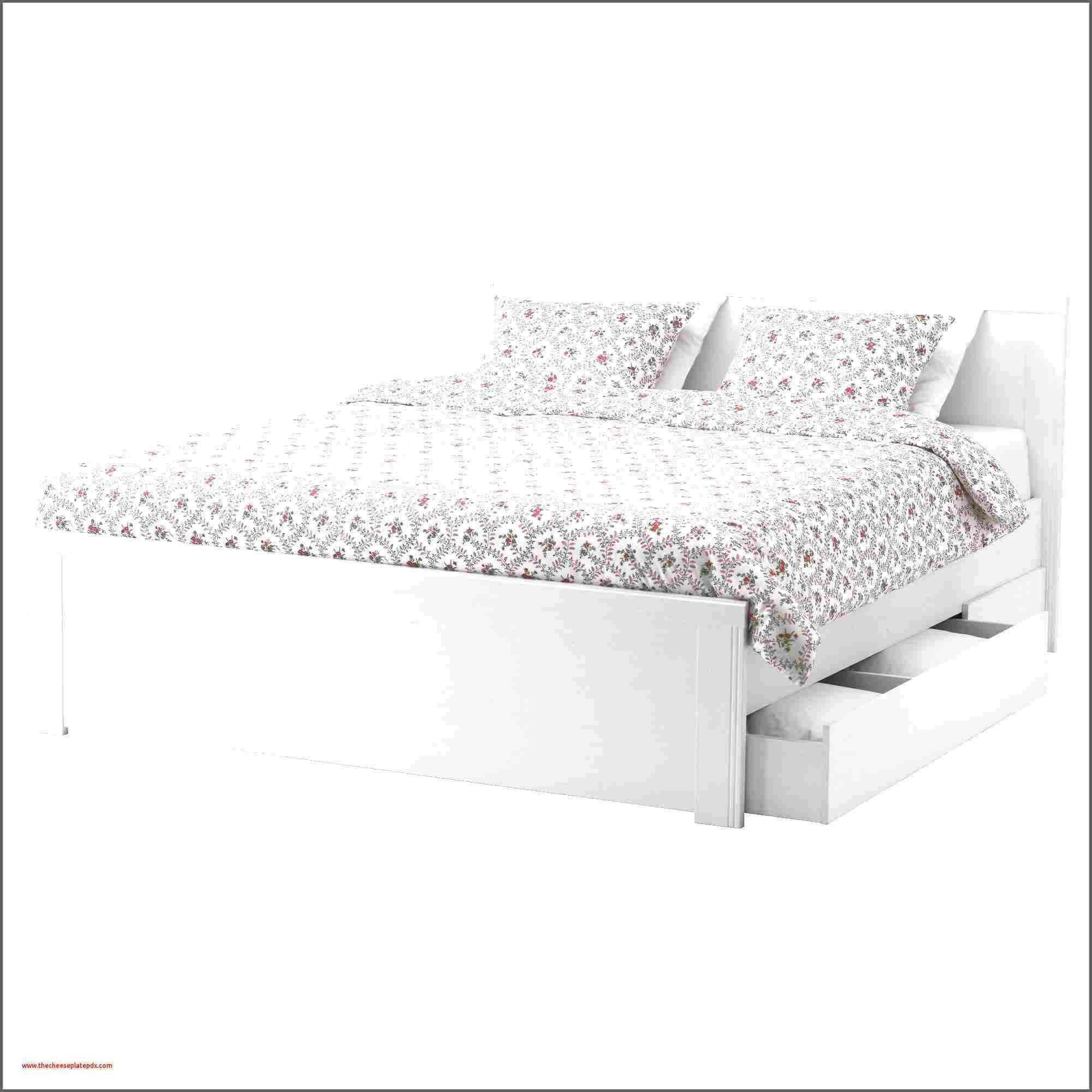 Structure De Lit 160×200 Meilleur De 23 160 Cm Bett Advanced Cadre De Lit Ikea Malm Ikea Lit Malm 160