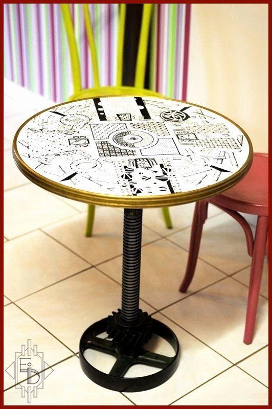 Charmant 23 Frais Graphie De Table Pour ordinateur Portable Ikea