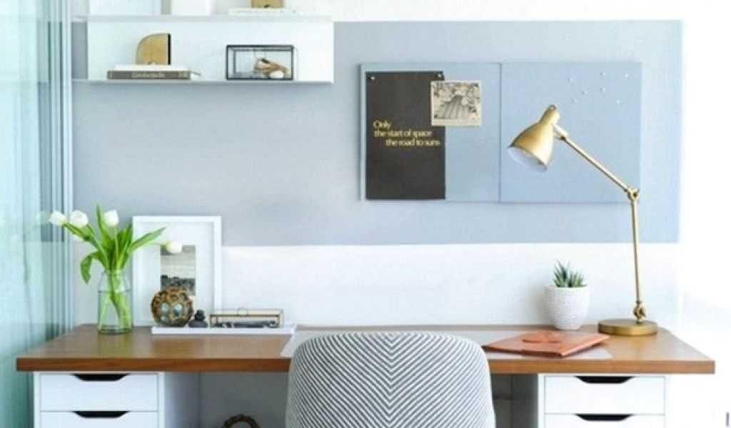 Table Pour Pc Portable Ikea Inspirant Desk Armoire Ikea New Diy