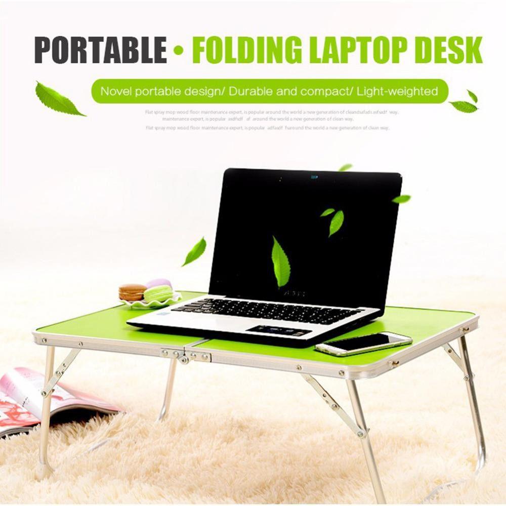 Support ordinateur Portable Lit Ikea Luxe Charmant 23 Frais Graphie De Table Pour ordinateur Portable Ikea