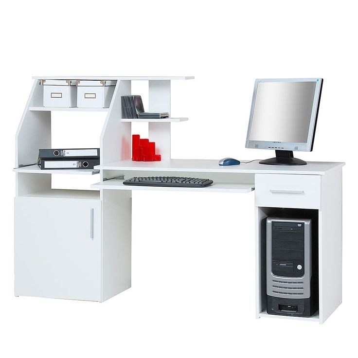 Support ordinateur Portable Lit Ikea Meilleur De Support ordinateur Bureau Meilleur Chaise De Bureau Ergonomique Ikea