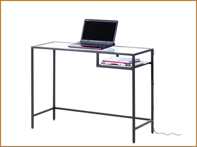 Support ordinateur Portable Lit Ikea Nouveau Rehausseur ordinateur Bureau Zochrim