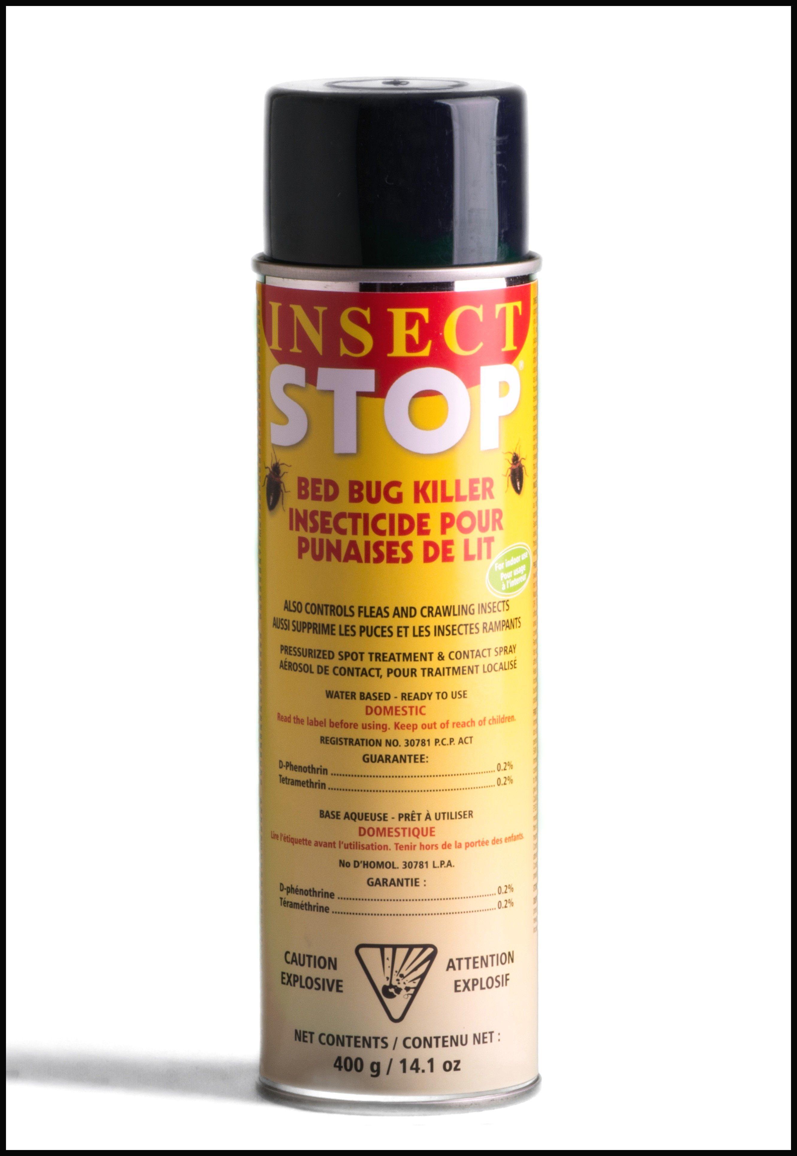 Symptome Punaise De Lit Élégant Insecticide Punaise De Lit Pharmacie Les Punaises De Lit