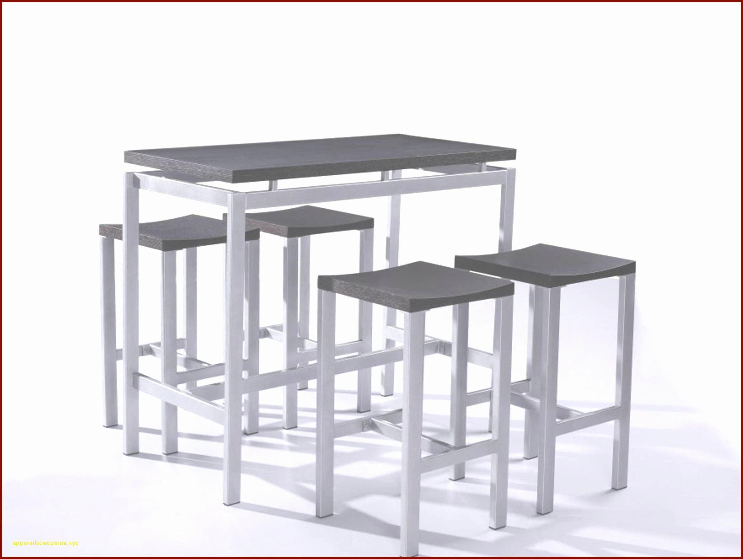 40 Élégant Table De Chevet Lit Mezzanine Images