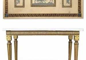 Table De Chevet Lit Mezzanine Douce Table Pour Lit élégant 23 Best Lit Mezzanine Abc Meubles