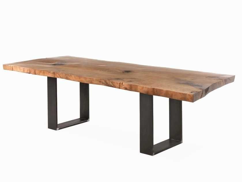 Table De Chevet Lit Mezzanine Génial Table Pour Le Lit Luxe Nouveau Table De Chevet Pour Lit Mezzanine