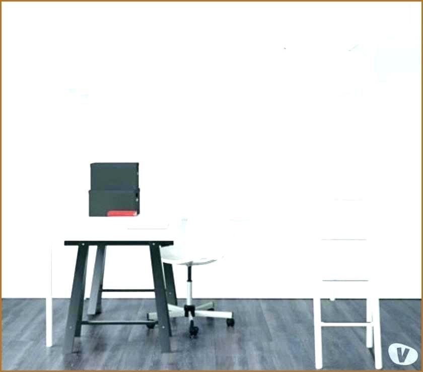 Table De Chevet Lit Mezzanine Meilleur De Chevet Pour Lit Mezzanine Zochrim