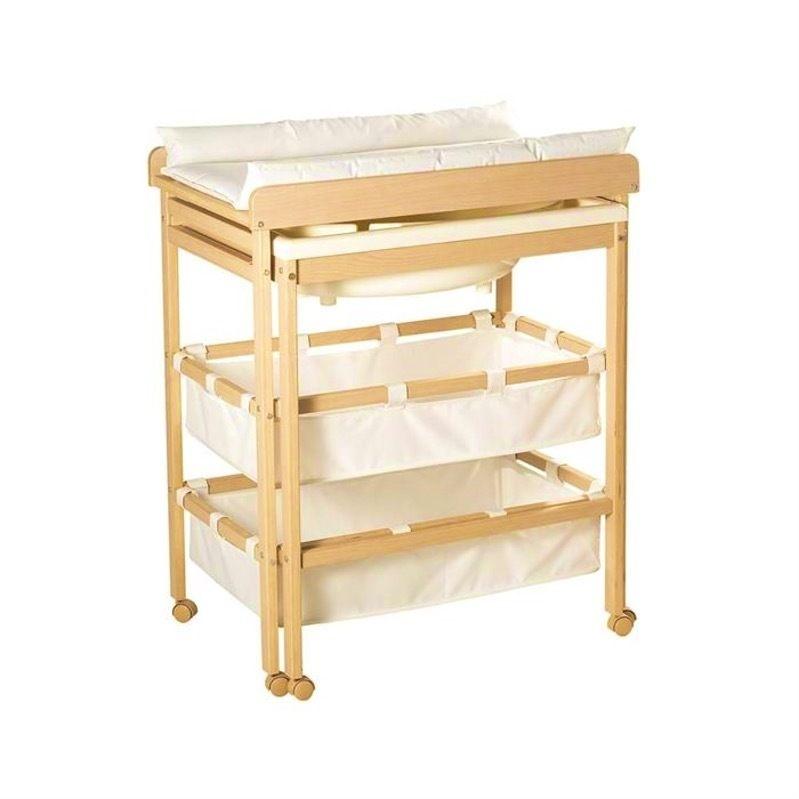 Table De Lit Ikea Agréable Table A Langer Pliable Ikea Inspirant Table De Lit Design Salon