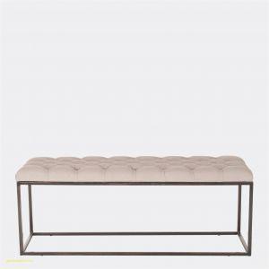 Table De Lit Ikea Douce Banquette Banc Banc Coffre Ikea Luxe Coffre Banquette Ikea Best