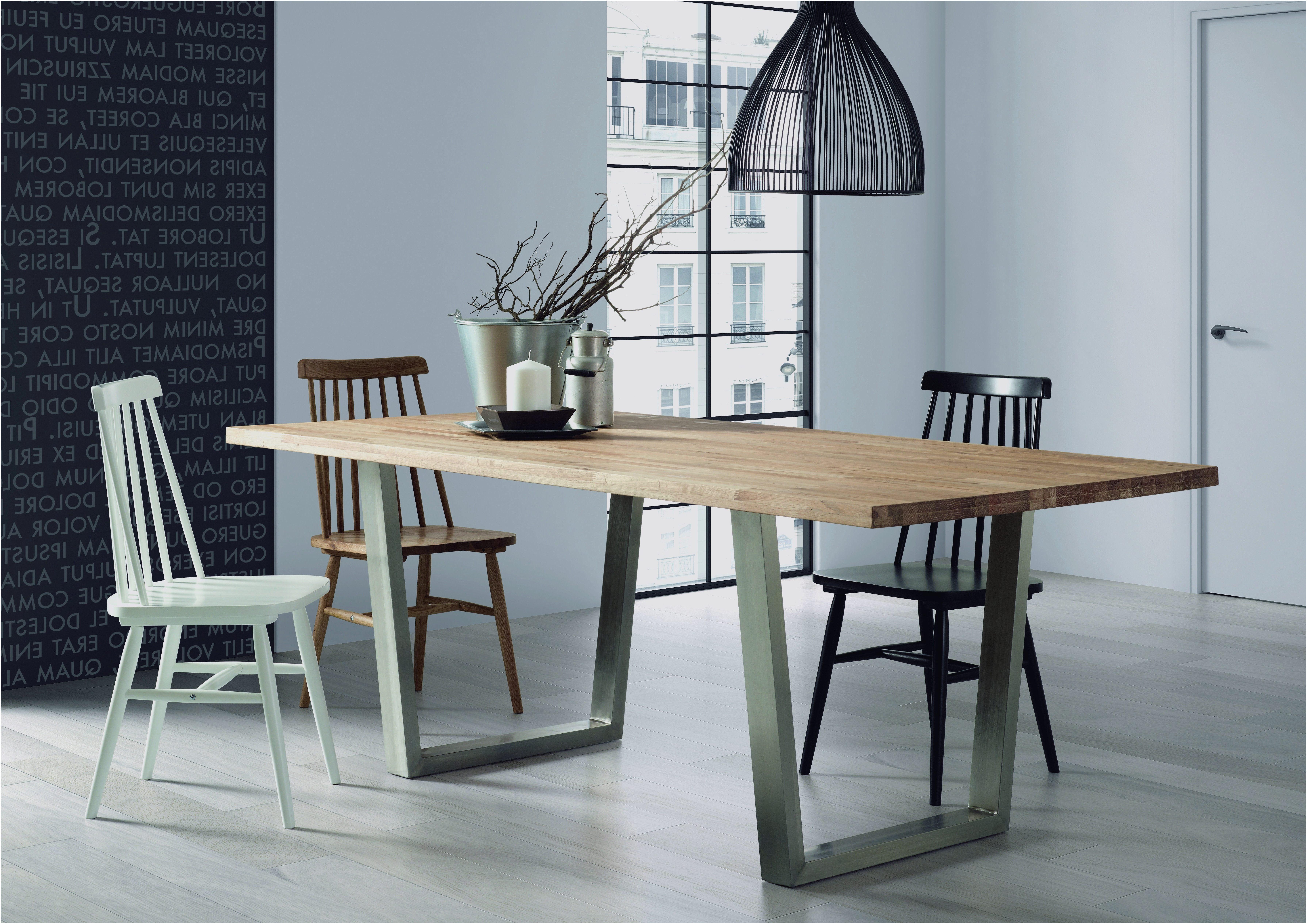 Table De Lit Ikea Frais Double Bureau Lit Double Mezzanine Avec Bureau  Chambre Lit Mezzanine