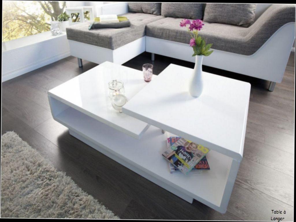 Table De Lit Ikea Génial Salon Table De Salon Ikea Inspiration Table De Salon Ikea Amazing