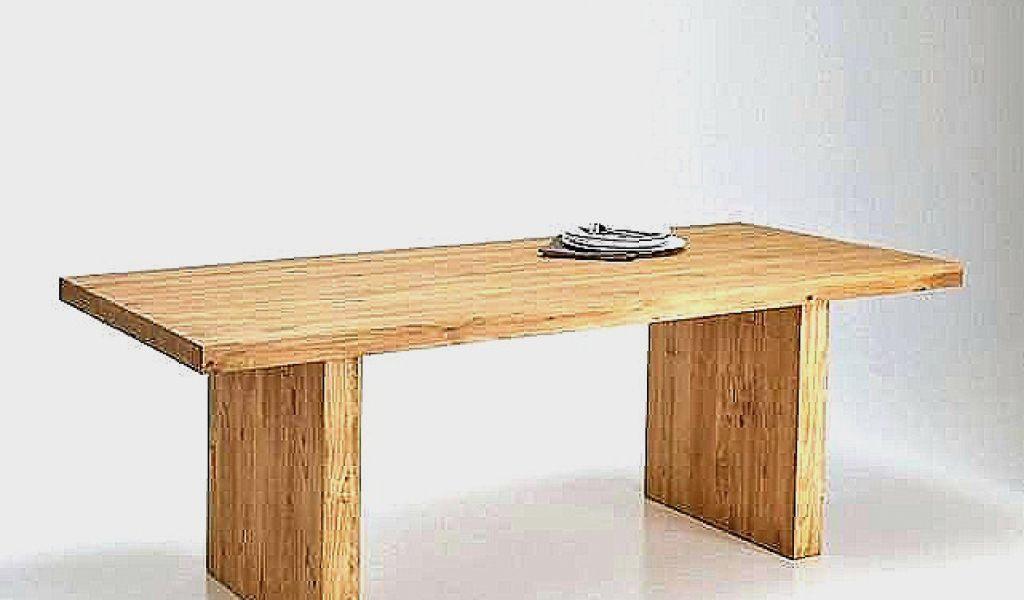 Table De Lit Pas Cher Douce Beau Chambre Bebe Bois Blanc Belle Banquette Lit 0d Simple De