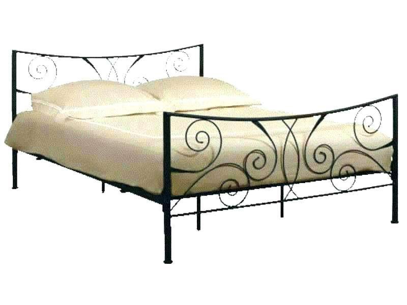 Table De Lit Pas Cher Douce Faho forfriends – Idées De Conception De Maison