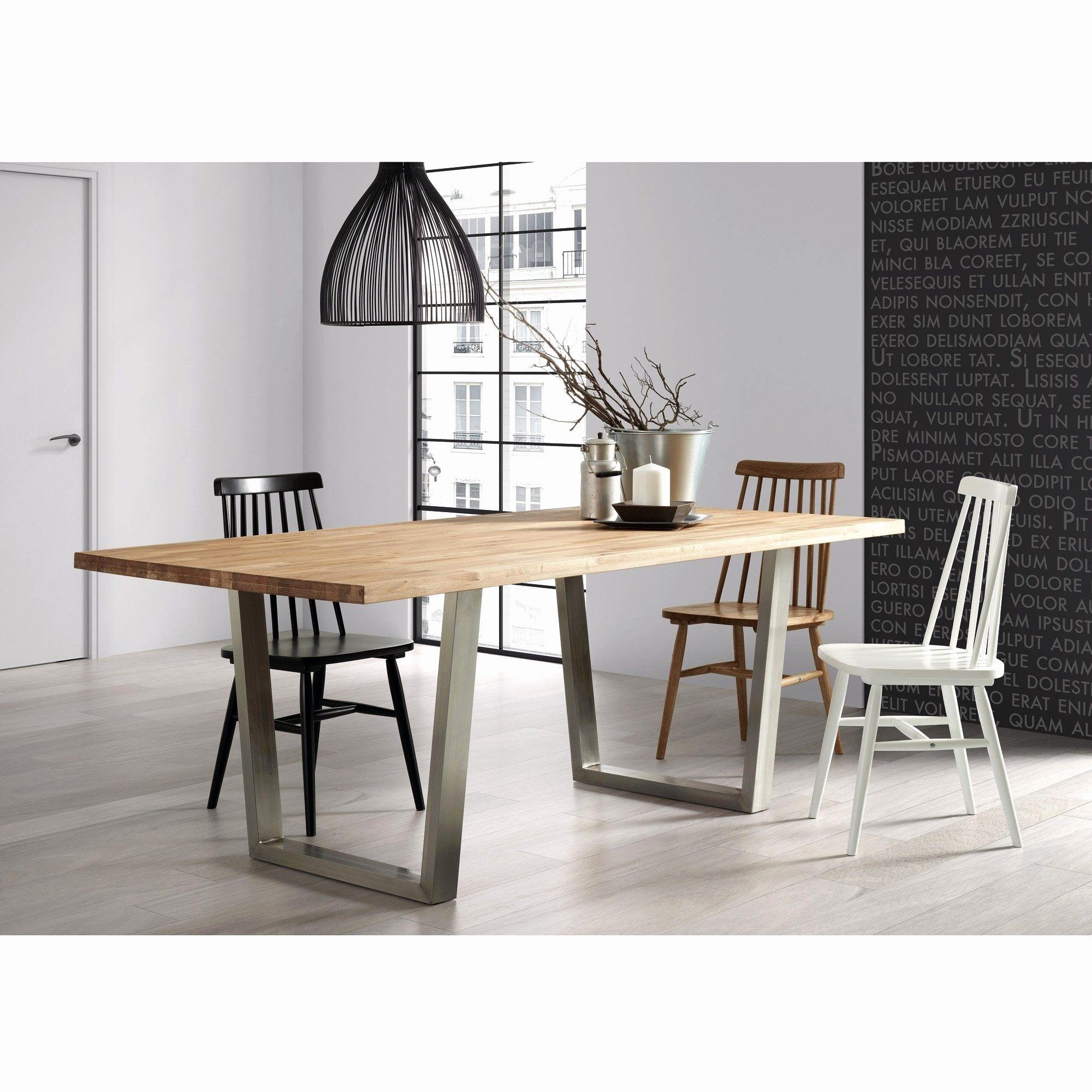 Table De Lit Pas Cher Joli Table Basse Pas Cher Design Table Basse Design Pas Cher ¢‹†…