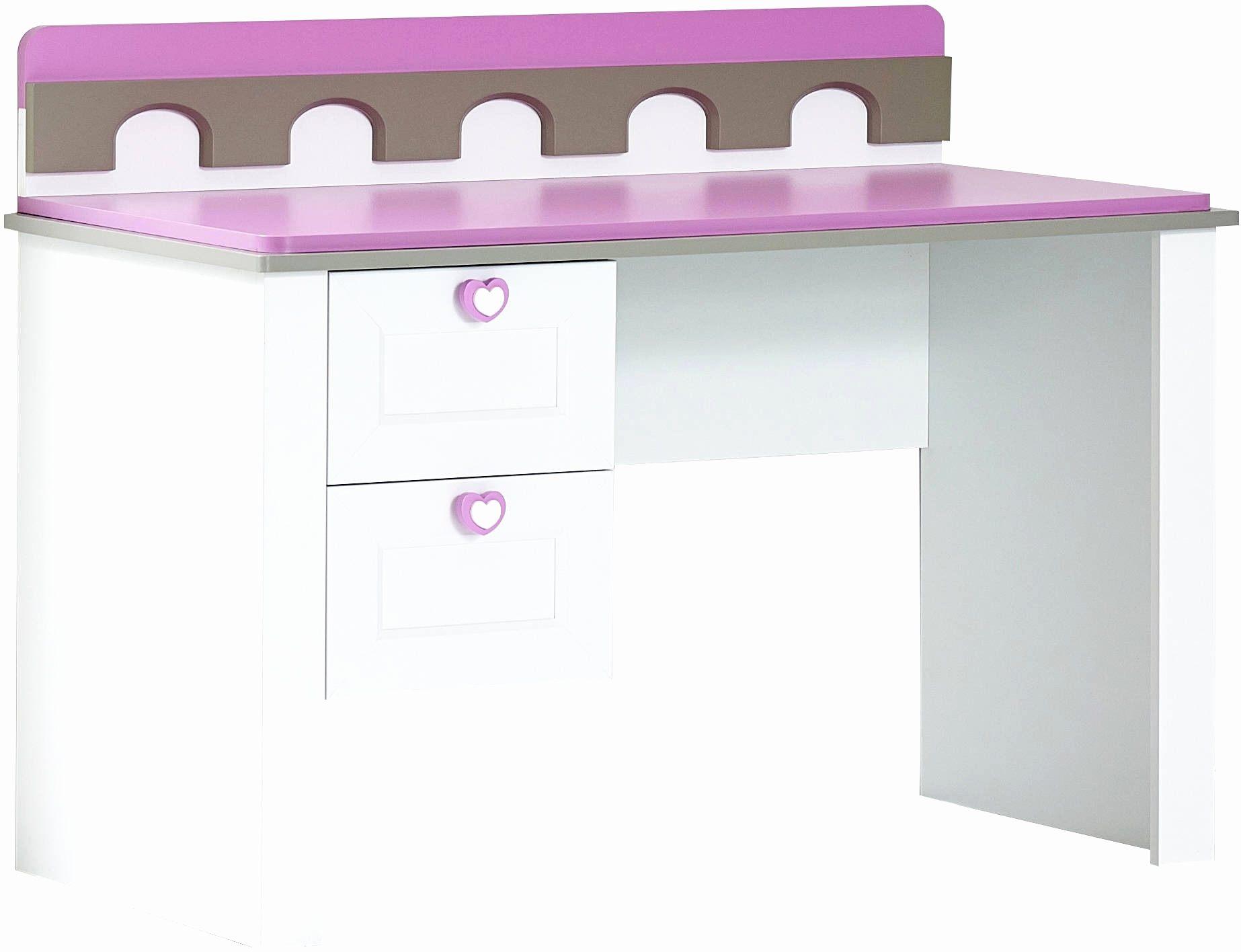 Table De Lit Pas Cher Nouveau Bugsinmybrain