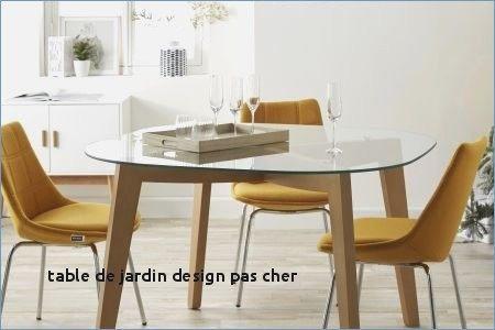 Table De Lit Pas Cher Nouveau Unique Banquette Salon Table De Lit Design Beau Table Cuisine Bois