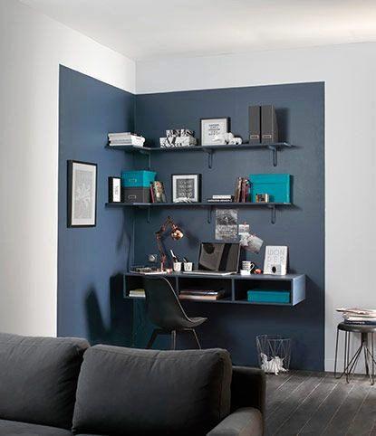 Table De Nuit Pour Lit Mezzanine Impressionnant Amenagement Chambre Ado Best Bureau Pour Lit Mezzanine Bureau Unique