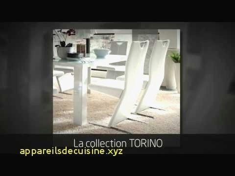 Table De Nuit Pour Lit Mezzanine Impressionnant Etagere Pour Lit Mezzanine Ikea