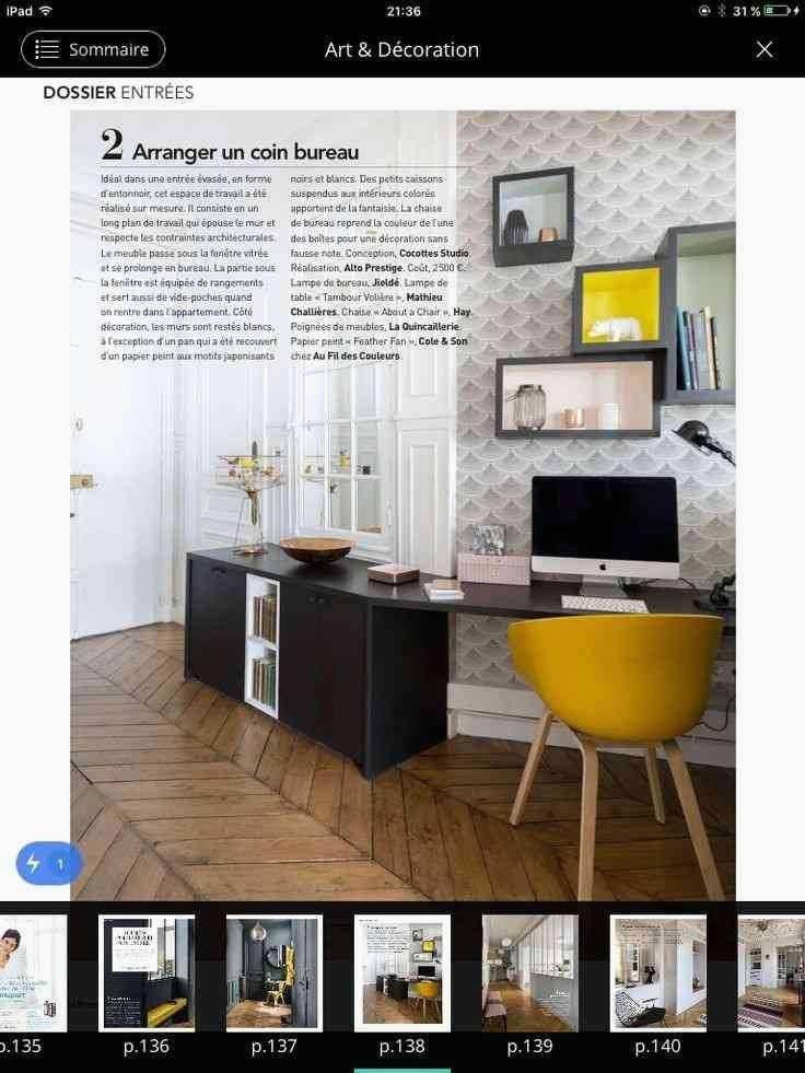 Source D inspiration Tete De Lit Simple Luxe Housse Tete De Lit