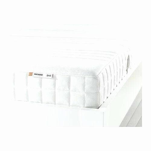 Taille Couette Pour Lit 160×200 Agréable Couette Pour Lit 160—200 Ikea Luxe Dimension Housse De Couette Pour