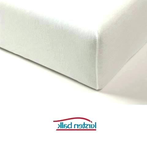 Taille Drap Lit 160×200 Bel Couette Lit 160—200 Quelle Couette Pour Lit 160—200 Dimension Drap