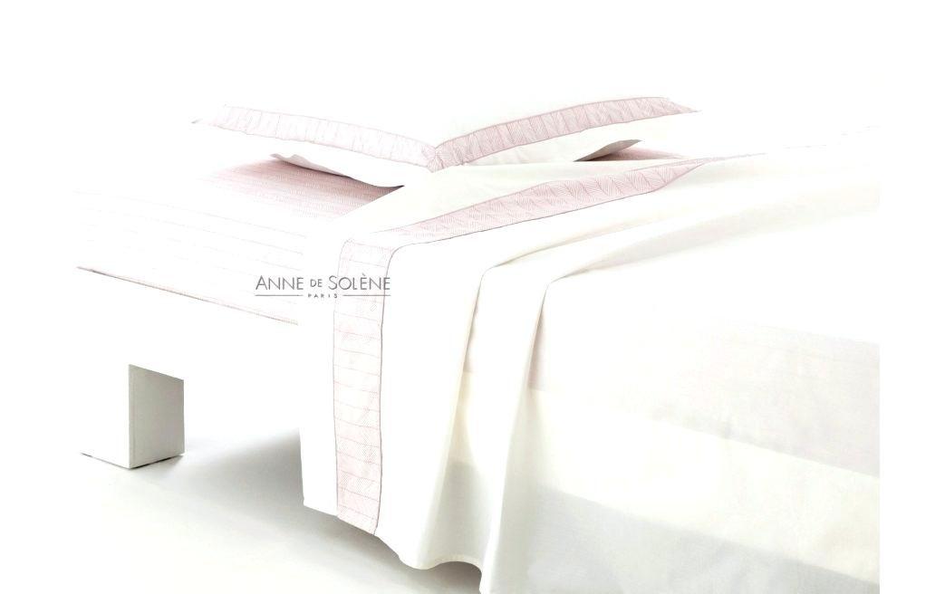Taille Drap Lit 160×200 Belle Dimension Housse De Couette Pour Lit 160—200 Choisir La Taille De