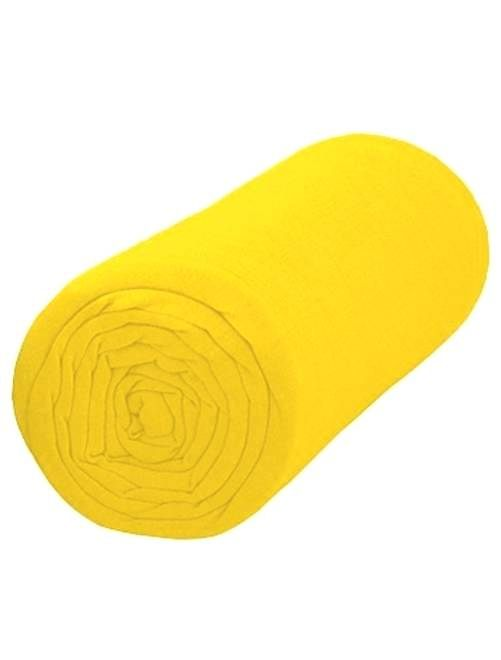Taille Drap Lit 160×200 Belle Drap Housse Pour Lit 160—200 Drap Pour Lit 160—200 Pas Cher Quelle