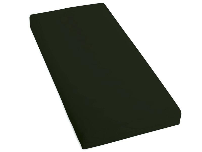 Taille Drap Lit 160×200 Nouveau Drap Housse Pour Lit 160—200 – Boccalinofo
