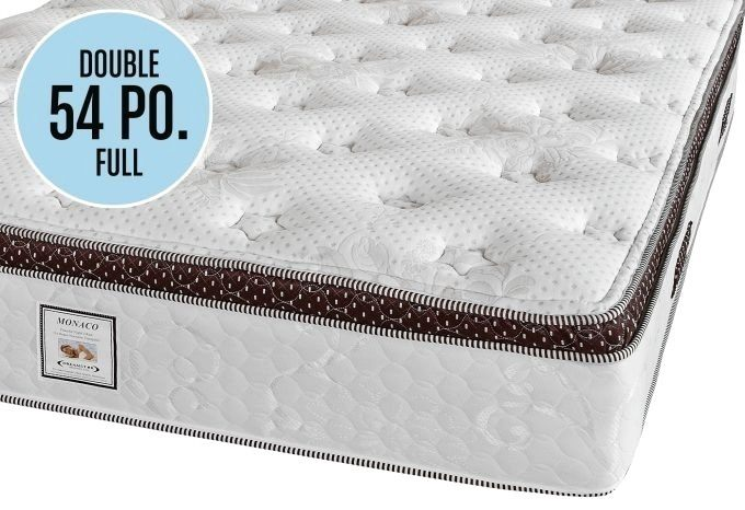 Taille Lit 1 Place Belle King Size Lit Taille Taille Matelas 2 Places Cher Taille Matelas 2