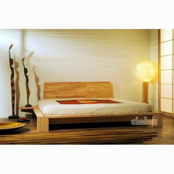 agréable matelas futon conforama – leejoub