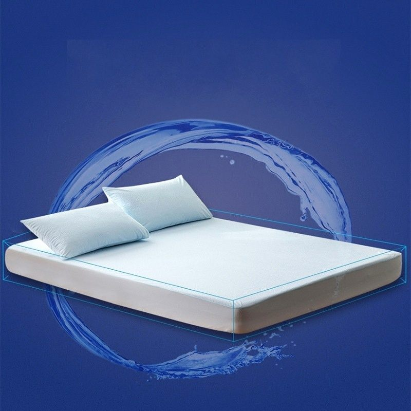 Taille Lit 1 Place Luxe Dimension Matelas 1 Personne Meilleur Matelas 1 Place Meilleur