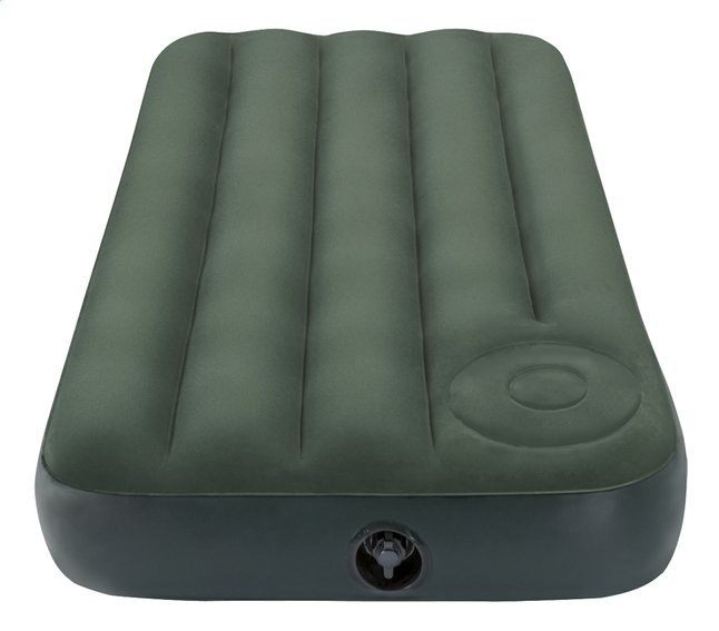 Taille Lit 1 Place Luxe Dimension Matelas Luxe Taille De Matelas Best Dimension Matelas 1