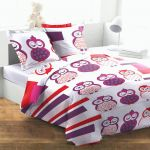 Taille Lit 2 Personnes Luxe 27 Inspirant Taille Couette Lit 2 Personnes Stock