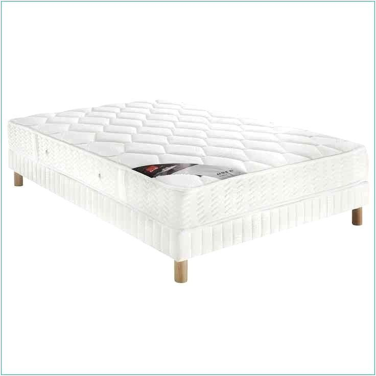 Taille Lit Une Place Beau Taille Standard Matelas attraper Les Yeux Sumberl Aw